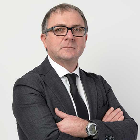 Paolo Migani